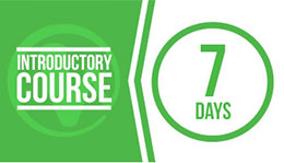 7-days-introductory-course