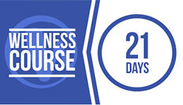 21-days-health-course