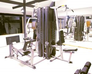 Fitness_fitnes_zal_2