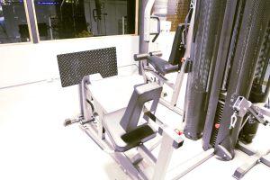 Fitness_fitnes_zal_3