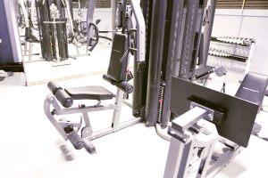 Fitness_fitnes_zal_4