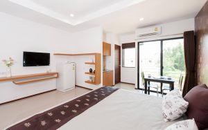 room_Standard_komnata_standart_1