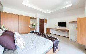 room_Standard_komnata_standart_3
