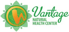 Vantage Natural Health Center